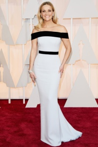 reese_witherspoon_oscar_2015_2322_428x