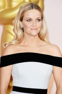 reese_witherspoon_oscar_2015_7136_428x