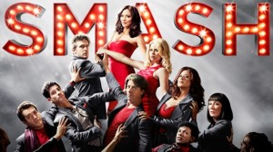Smash-musical-drama-NBC-poster-611x343
