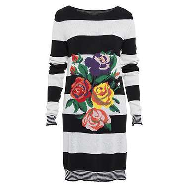 Stella-McCartney-Flower_7232992B