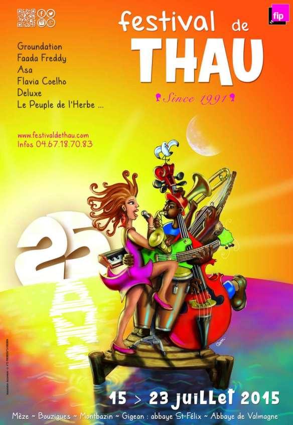 1200x900_festival-de-thau-2015-619
