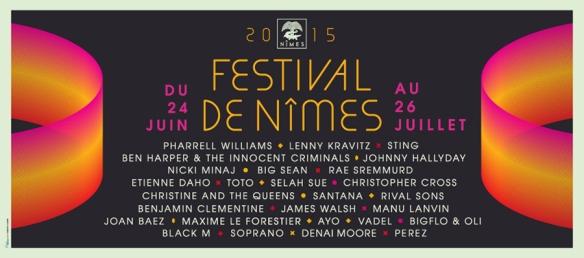 festival2015poster_0