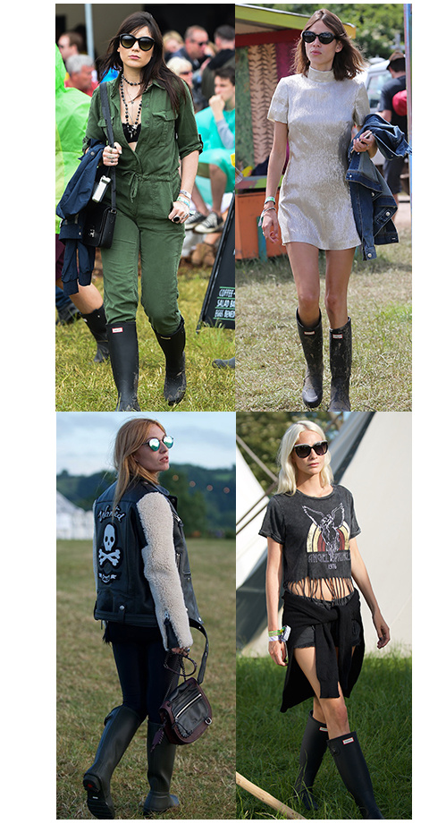 les_meilleurs_looks_du_festival_de_glastonbury_2015_3608.jpeg_north_499x_white