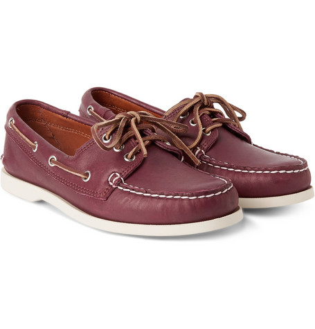 boat shoes-2