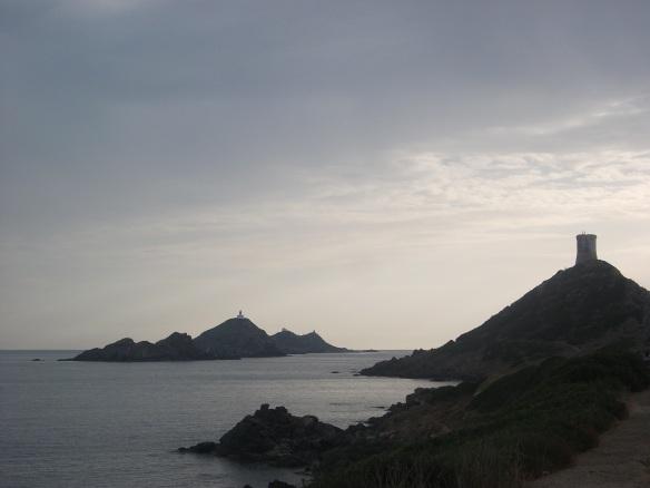 sunset Ajaccio-3