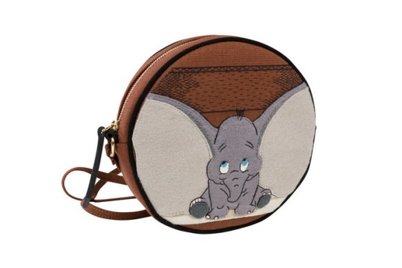 fashion-2015-06-olympia-le-tan-disney-bambi-dumbo-06