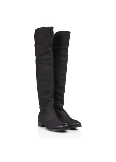 jonak boots
