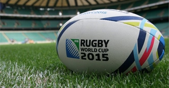 Rugby-World-Cup-2015-667x350