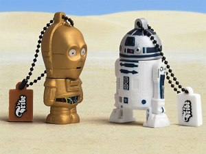 star-wars-C3PO-R2D2-cles-USB-tribe