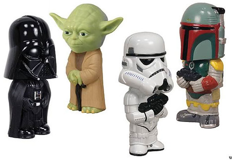 star-wars-usb
