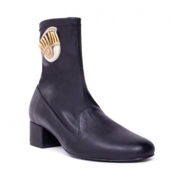 CF-boots