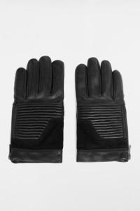 gloves_noir_1