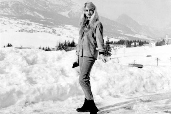 bardot-on-the-slopes