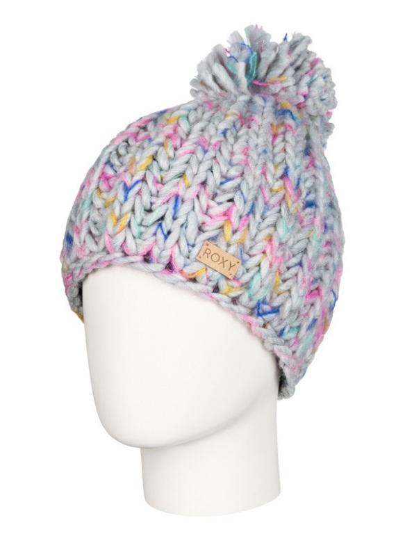 Hat Roxy